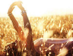 szeretem_magam.jpg